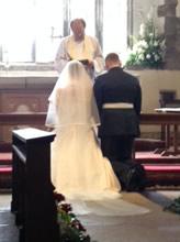 wedding_pic2